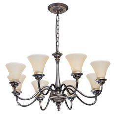 MW-LIGHT Neoclassic 102010308