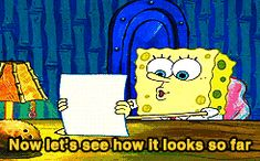 the idiot essay
