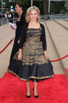 amy sedaris dresses   Amy Sedaris, love the dress