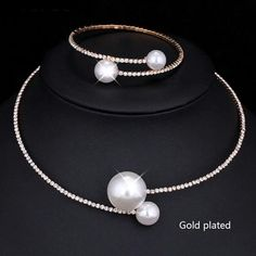 BJ372 Simple Simulated Pearl Bridal Jewelry Sets (Necklace +Bracelet). : Estimated Delivery Time: USA 4-10 Days (Premium shipping) ; Worldwide 15-30 Days. : Processing time 2-5 business days after payment. Pearl Bridal Jewelry Sets, Wedding Jewellery Gifts, Wedding Jewelry Sets, Wedding Accessories, Jewelry Gifts, Silver Jewelry, Collar Necklace, Pearl Necklace, Pearl Bracelets
