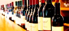 España, principal vendedor de vino en México con una cuota de mercado cercana al 30% https://www.vinetur.com/2014082516511/espana-principal-vendedor-de-vino-en-mexico-con-una-cuota-de-mercado-cercana-al-30.html