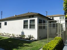 2015 Ocean Park Blvd Santa Monica 90405 - I sold it for $1,335,000. The buyer was the tenant and I am so happy this worked out because she really loved living there. Good job Gemma!