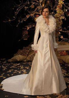 Winter weddings christmas wedding and winter wedding dresses