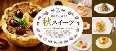 関西のおでかけWEBマガジン マイ・フェイバリット関西(マイフェバ)