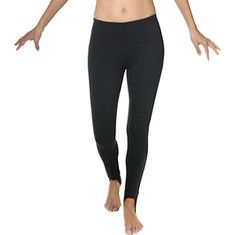 Aaluuka Studio 2 Street Leggings