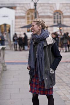 london fashion week, lfw