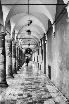 Bologna 2017, biancopiùnero. – #foto #blog #alessandrogaziano #biancopiùnero #street #italia #life #Bologna