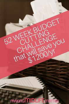 Need to get a handle on your budget this new year? Check out these Budget Tips. Saving money is easier than you think. money saving challenge + Tips to save money and cut expenses. Save Money On Groceries, Ways To Save Money, Money Tips, Money Saving Tips, Savings Challenge, Money Saving Challenge, Savings Plan, Budgeting Finances, Budgeting Tips