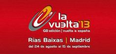 The La Vuelta Espana has always been the forgotten Grand Tour, usually eclipsed by the Giro and of course, the Tour de France. Cycling Events, Pro Cycling, Grand Tour, Tours, Love, Reyes, Plaza, Website, Christ