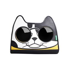 Primetime Petz Catysmile Backpack Cat Carrier Yellow One Size >>> Click picture to evaluate even more details. (This is an affiliate link).