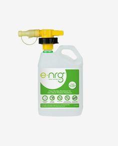 8 Best e-NRG Bioethanol images in 2016   Ethanol fireplace