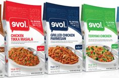 $2 off Evol Skillet Meal for Two Coupon on http://hunt4freebies.com/coupons