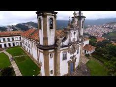 Alto Astral News: ORQUESTRA OURO PRETO - SÁBADO NA SALA MINAS GERAIS...