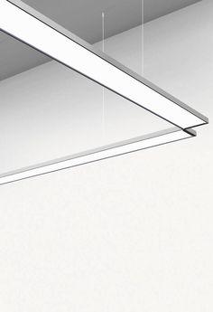 Pad System | Design Carlotta de Bevilacqua