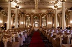 The George Hotel Edinburgh - http://www.thegeorgehoteledinburgh.co.uk/