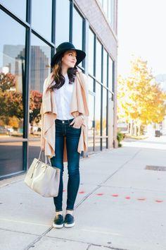 Floppy Hat - Dallas Wardrobe