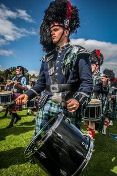 Festival kilts #Kilts #Irish #StPattysDay