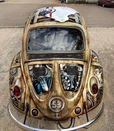 VW-Beetle-Painted3