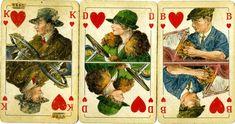 http://www.endebrock.de/coll/cards/d1682-3.jpg