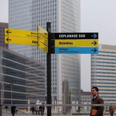 News | e / n / t / design - paris