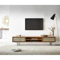 Acacia, Tv Bank, Modul Sofa, Sonos, Modern, Material, Products, Euro