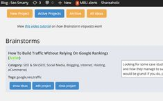 WordPress makes this pretty easy. There are plugins that have been designed for community building. Here are five of them including MyBlogU.com