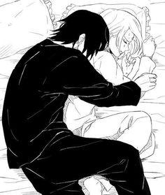 Read Sasusaku from the story Các cặp đôi trong Naruto=)))) by (Park Joon Hee) with 836 reads. Naruto Couples, Anime Couples Manga, Cute Anime Couples, Manga Anime, Anime Couples Sleeping, Anime Couples Cuddling, Anime Couples Hugging, Romantic Anime Couples, Manga Couple