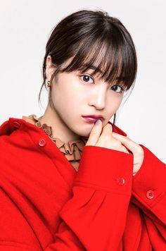Japanese Beauty, Asian Beauty, Korea Fashion, Dance Videos, Photoshoot, Actresses, Portrait, Cute, People
