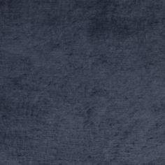 Midnight Velvet - Perspective & Soul