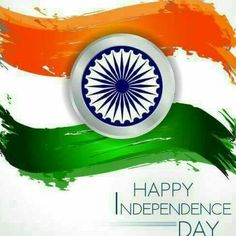 Best Happy Independence Day Whatsapp Status, Famous Independence Day Quotes, 15 August Quotes, Independence Day Wishes. Happy Independence Day Gif, Independence Day Wishes Images, Independence Day Hd Wallpaper, Independence Day Message, Independence Day Greeting Cards, Indian Independence Day, Whatsapp Text, Independance Day, For Facebook