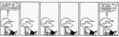 """Mafalda Quotes en Twitter: """"Esto es lo que se llama disparidad de criterios #MafaldaQuotes https://t.co/XsWGiIYAh8"""""""