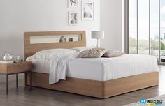 #PriceTalk #프라이스톡 퀸사이즈 침대 중 어떤 것이 더 좋을까요?