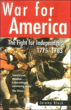 By reference to a wide range of previously unpublished source material this book conveys vividly the immediacy of events such as the Battle of Bunker Hill and Saratoga and the sieges of Charleston and Yorktown.