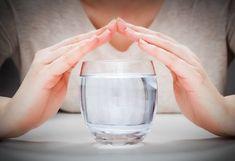 7 habitudes matinales simples pour accélérer le métabolisme - Améliore ta Santé