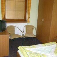 Penzion u Hajneho Bedricha Beste Hotels, First Aid