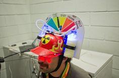 nuclear-taco-helmet