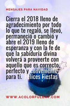 105 Mejores Imágenes De Frases De Fin De Año Happy New Year End