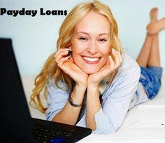 Money saving expert cash advance photo 3