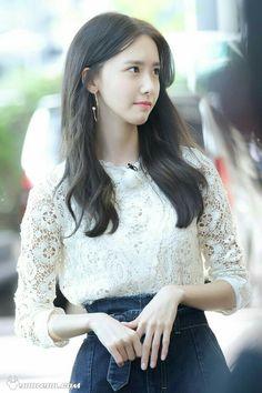 "Im YooNa (""Yoona"") (SNSD)"