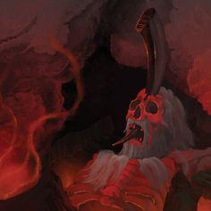 Doom Sludge Progressive  dark riffs groove fuzz