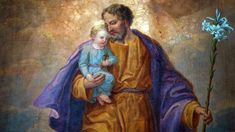 **El Papa Francisco convoca a un año dedicado a san José - ZENIT - Espanol