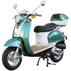 39 Best Scooter Love Images Motor Scooters Vespas Scooters