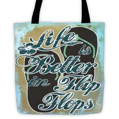 Wisdom From the Ocean Tote Bag