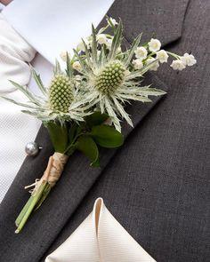 Wedding Flowers: scottish wedding flowers photographs