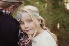 They eyes have it. #childrensphotography