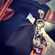 Buy Best Longchamp Le Pliage Tote Bags XL 1625 089 001 Noir