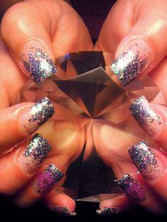 365 Days of Nail Art - nailsmag.com  http://www.nailtechsuccess.com/nail-technicians-secrets/?hop=megairmone