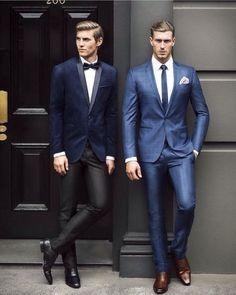 31Formal Mens Fashion #MensFashionFormal