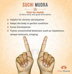 Pin on Mudras Acupressure Treatment, Acupressure Points, Kundalini Yoga, Yoga Meditation, Healing Meditation, Hand Mudras, Les Chakras, Yoga Mantras, Impatience