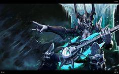 death metal krul iii - Buscar con Google